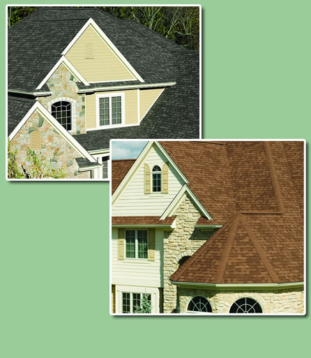 wholesale shingles - BuyCheapr.com