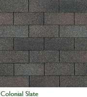 Colonial Slate Image