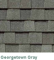 Georgetown Gray
