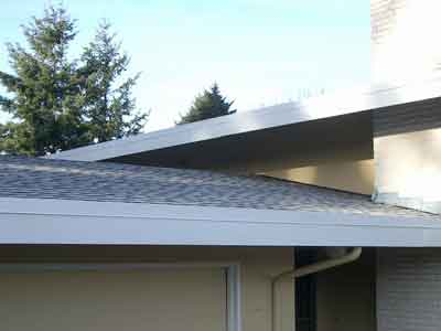 Good Discount Roofing Materials Inc | Where Price And Service Mean Everything