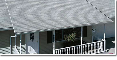 Owens Corning Antique Silver Shingles Best 2000 Antique
